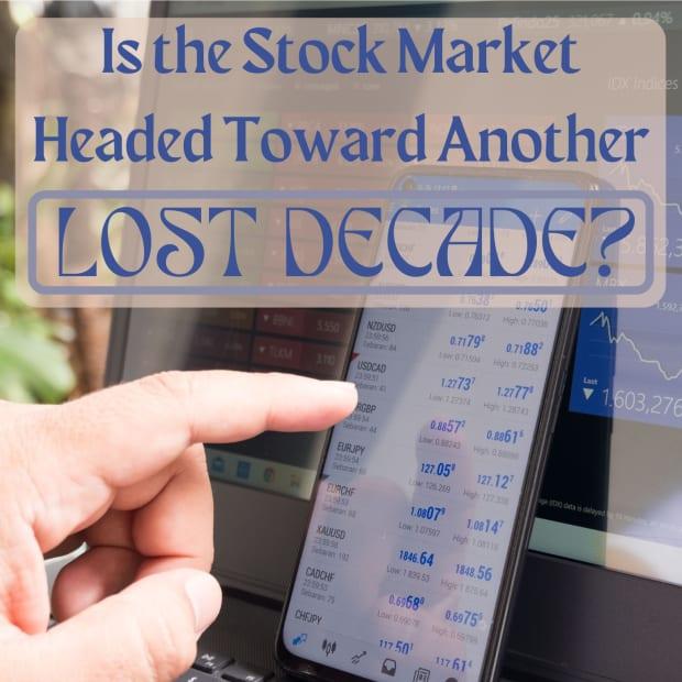 准备丢失的股票