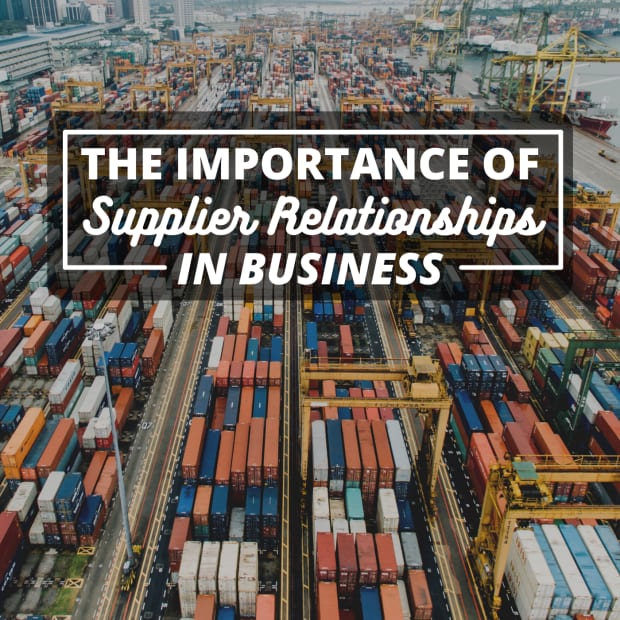 getting-smart-with-supplier-relationship-management