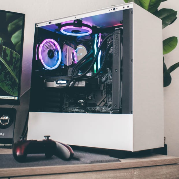 buy-or-build-a-gaming-pc