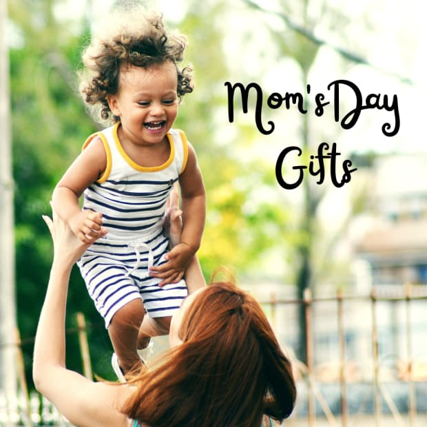 mothers-day-2010-cool-gift-ideas