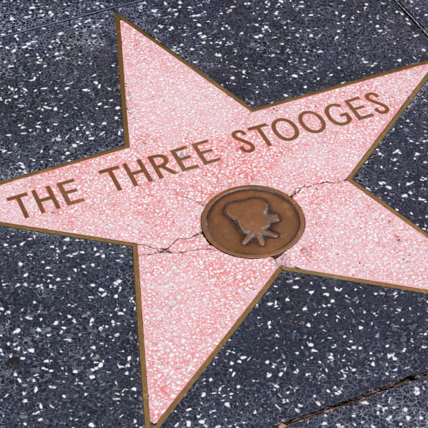 the-three-stooges-and-astrology