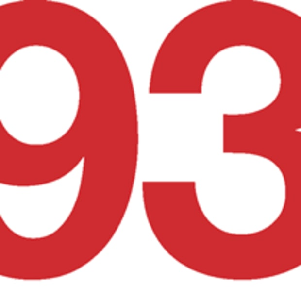 1930-fun-facts-and-trivia