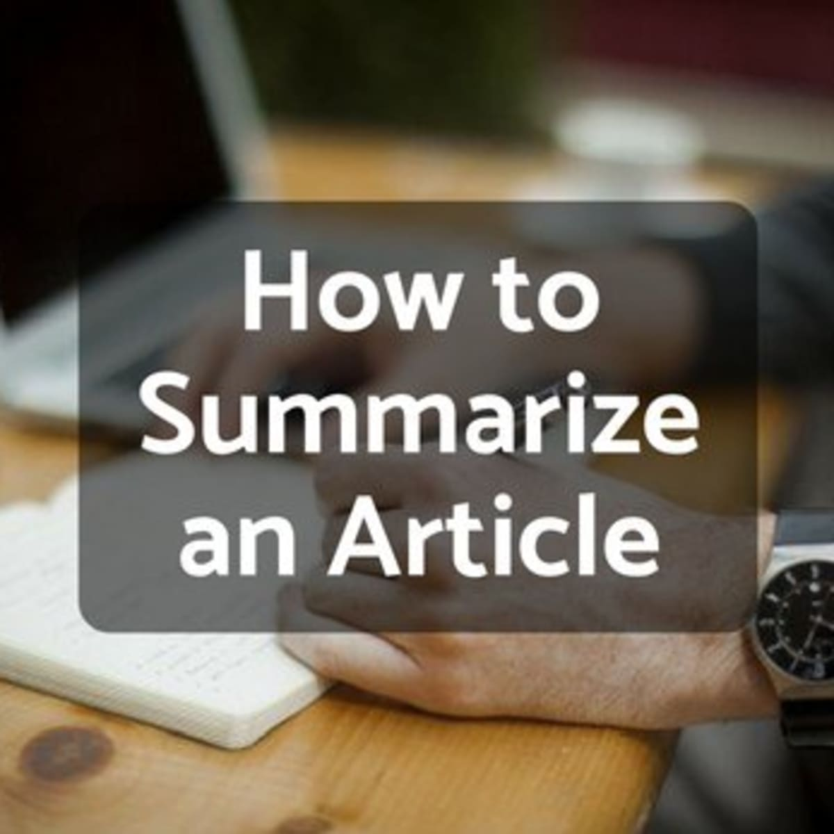 Esl article review writer websites for university rules to writing a book