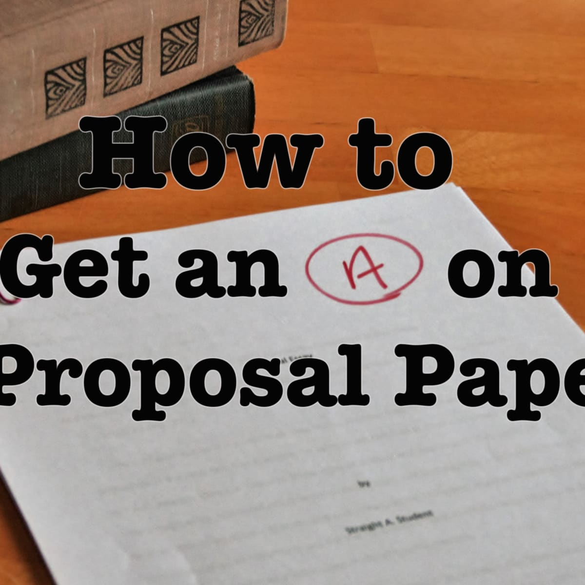 esl dissertation proposal writers service us