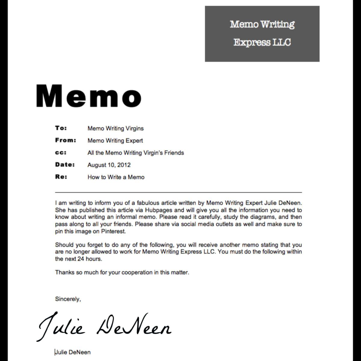Hot to write a professional memo rodney mullen essays