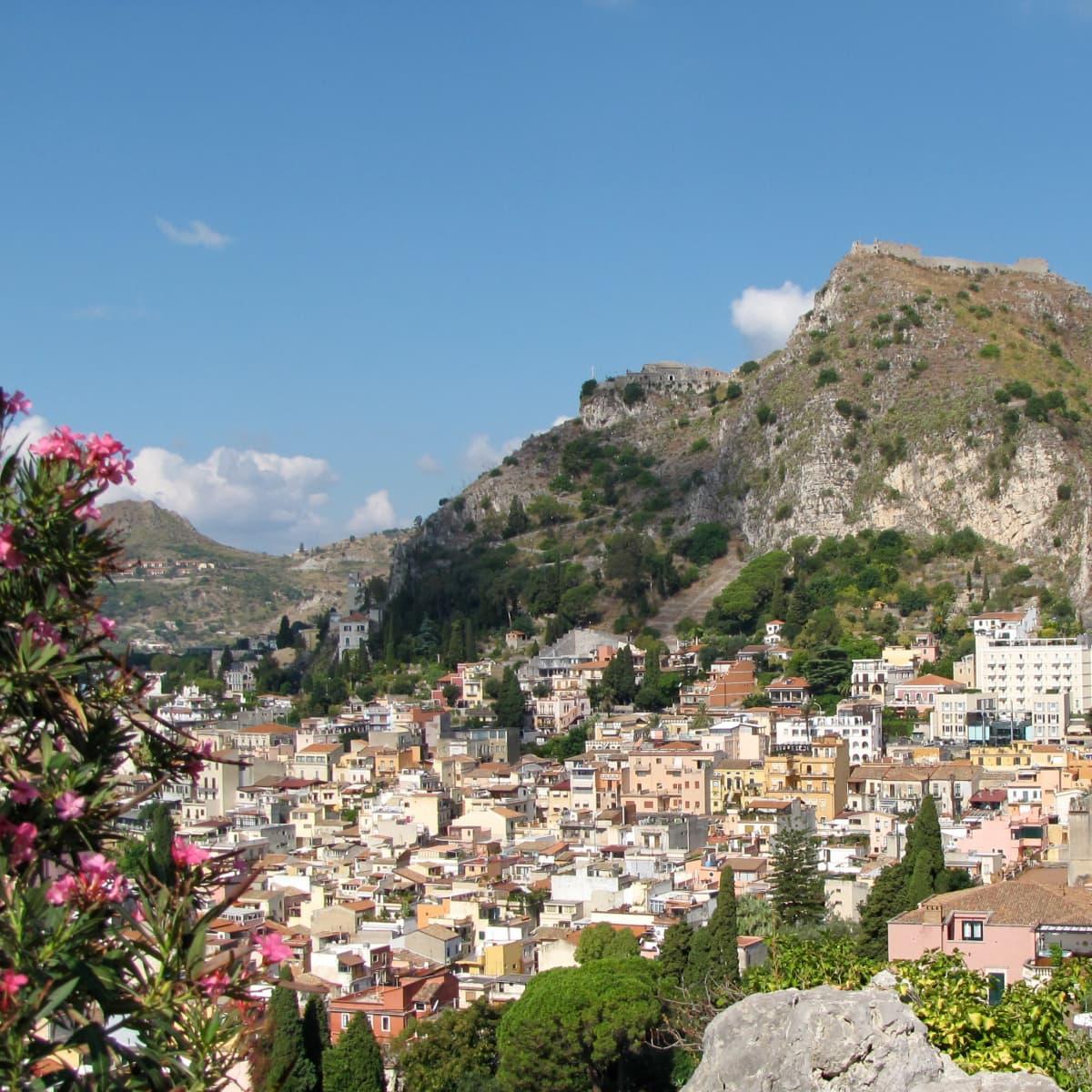 Top 20 Things to Do in Taormina, Sicily   WanderWisdom