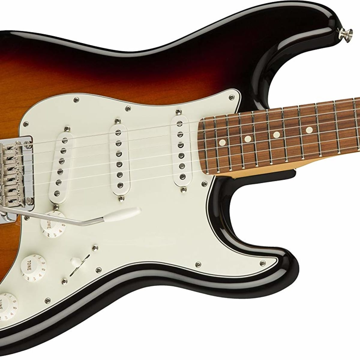 Fender Mexican Strat Vs American Stratocaster Guitar Review Spinditty Music