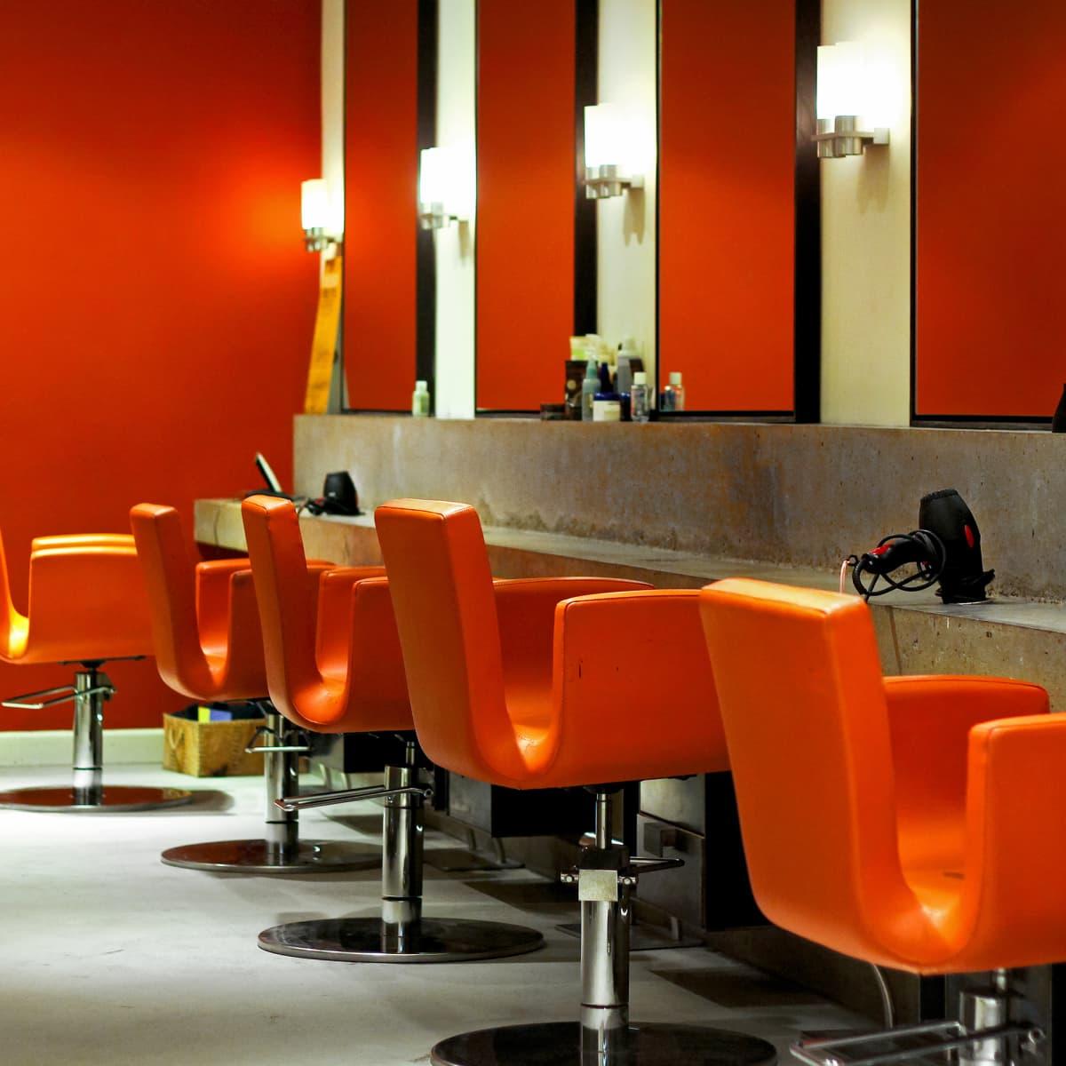 20 Sassy Beauty & Hair Salon Names   Bellatory