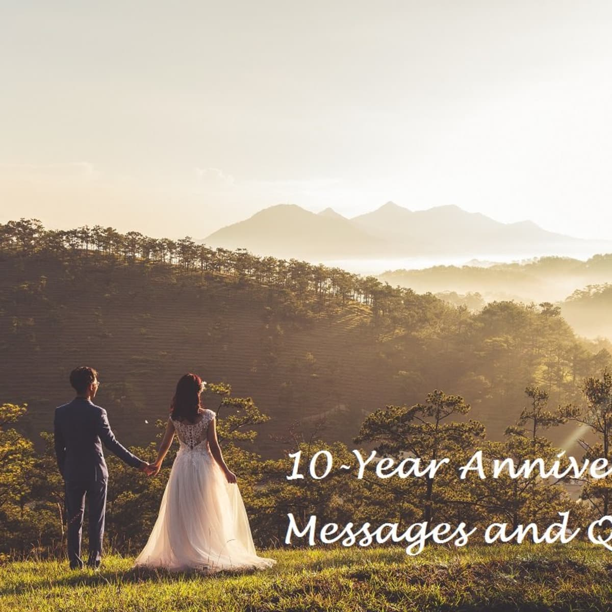 Years quotes two of togetherness 91 Happy