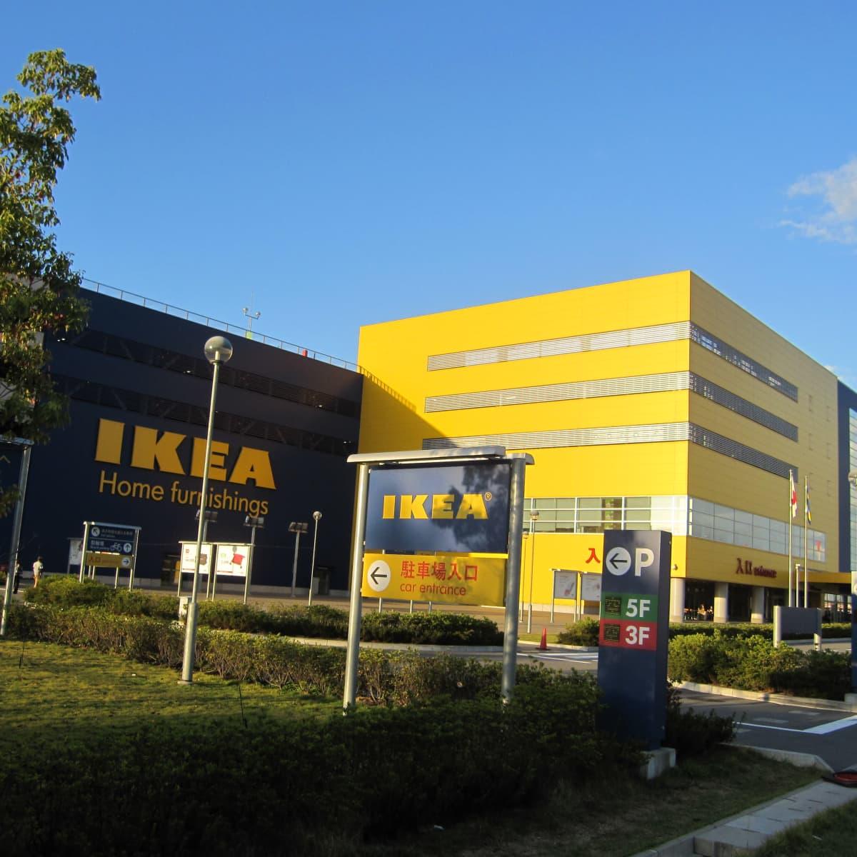 How To Buy An Ikea Bed Dengarden Home And Garden
