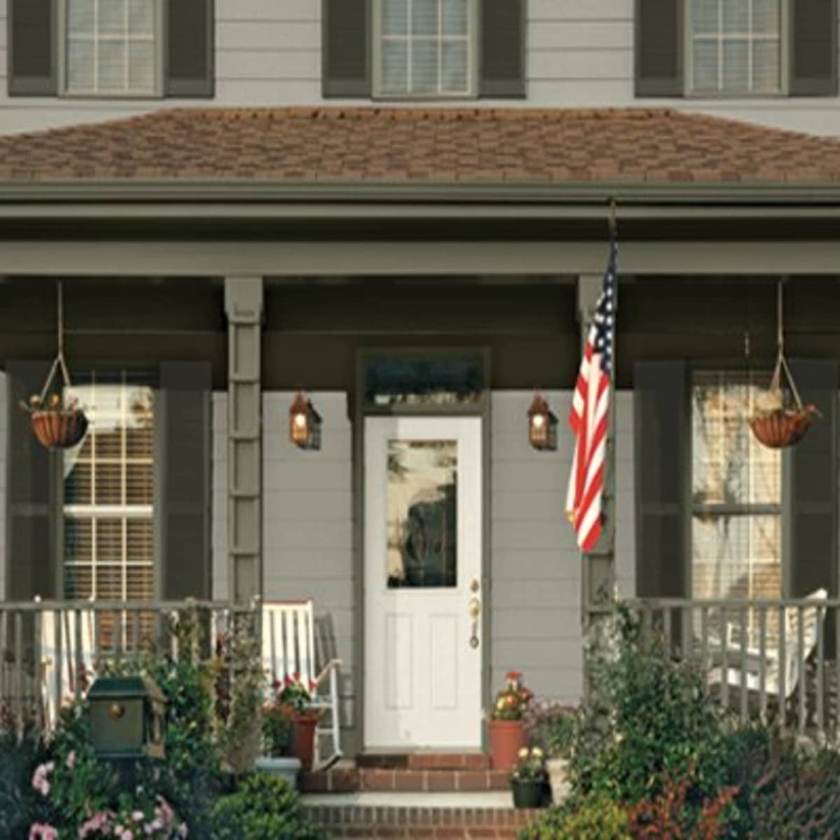 Best Ideas For Picking Exterior House Colors Dengarden