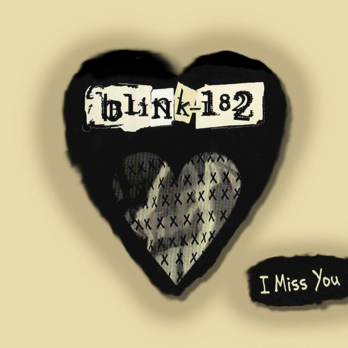 Blink 15's I Miss You Song Meaning   Spinditty