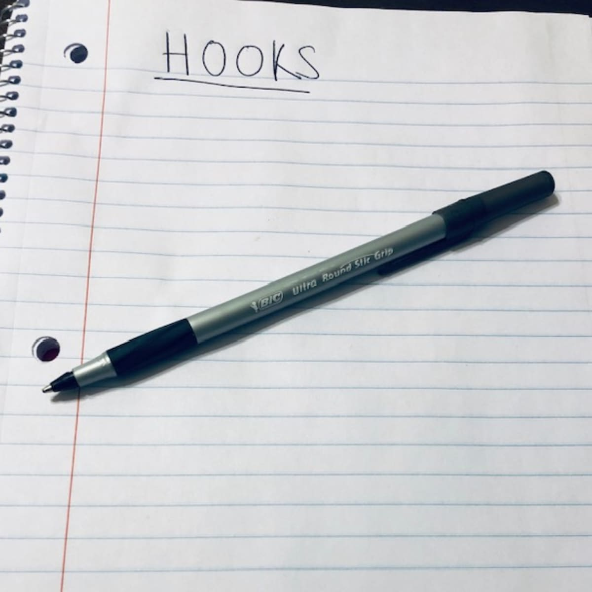 For essays types of hooks suspended.accessdomain.com