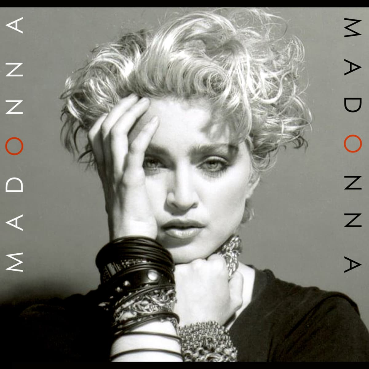 Why Madonna Succeeded Where Cyndi Lauper Failed   Spinditty