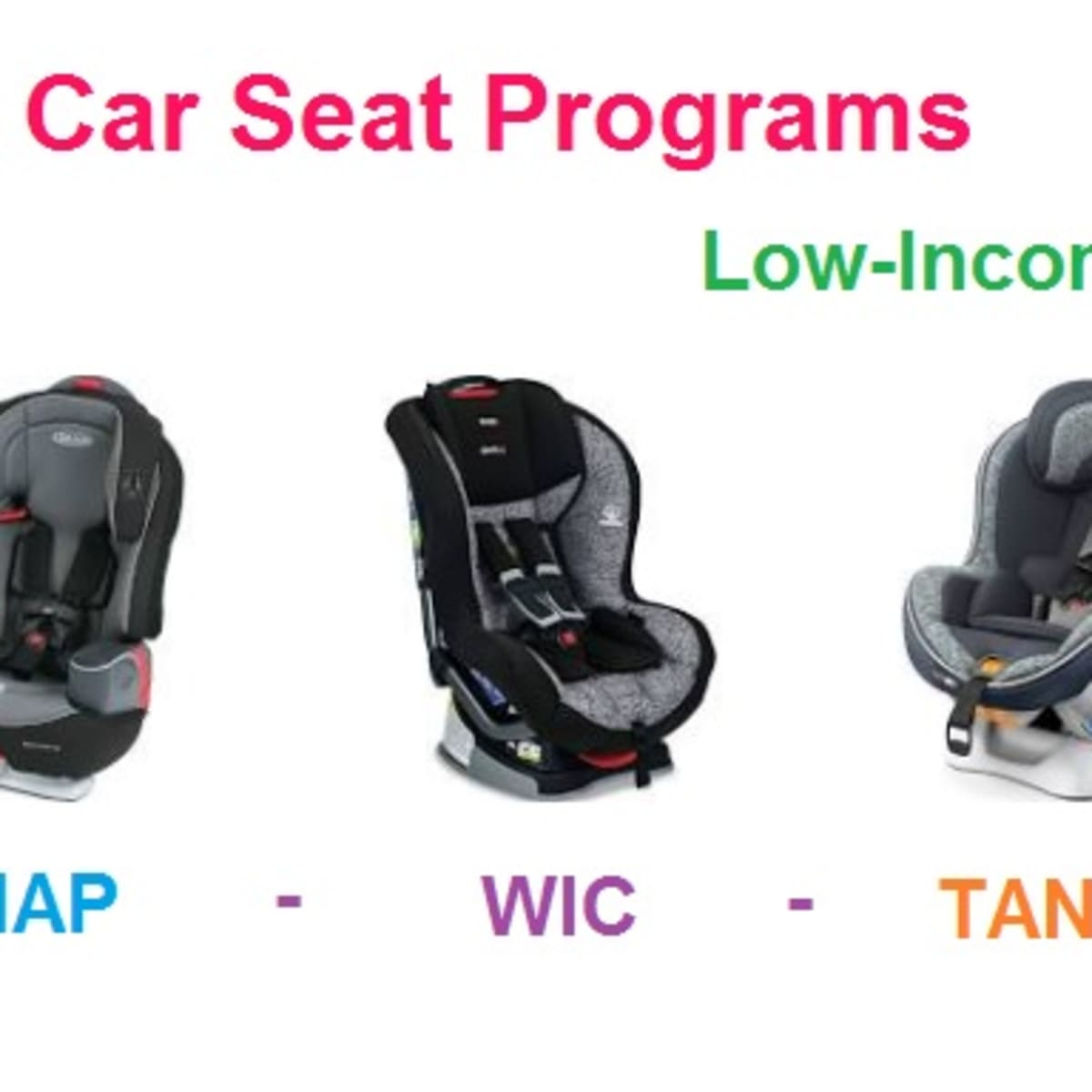 How To Get A Free Child Car Seat If You, Does Masshealth Give Free Car Seats