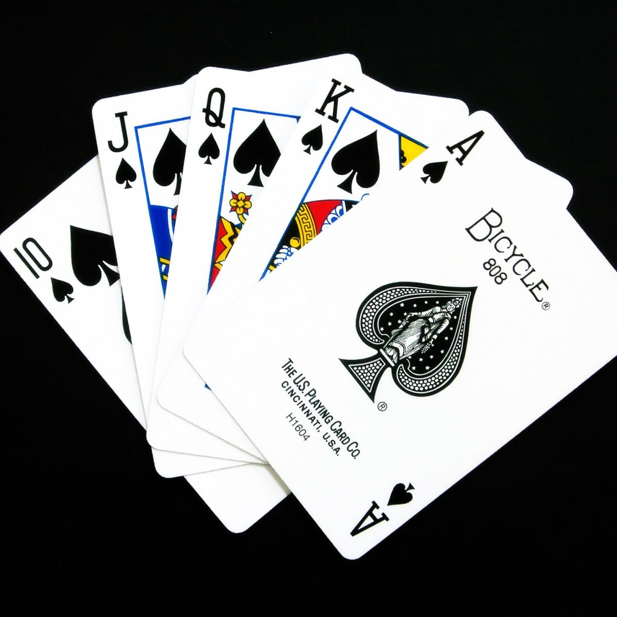 Details about  /History Of Aviation Playing Cards