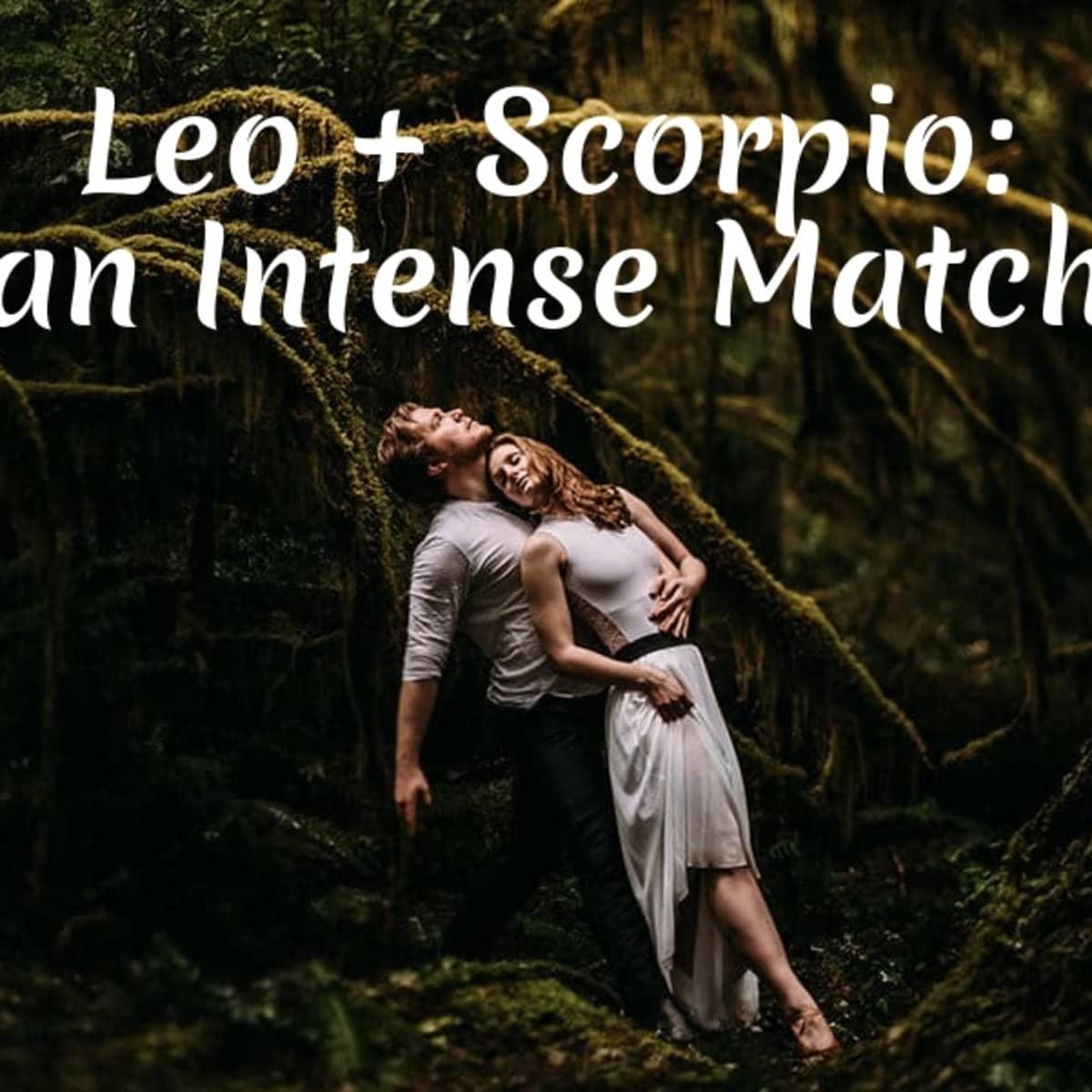 T shouldn date you a scorpio why The Zodiac