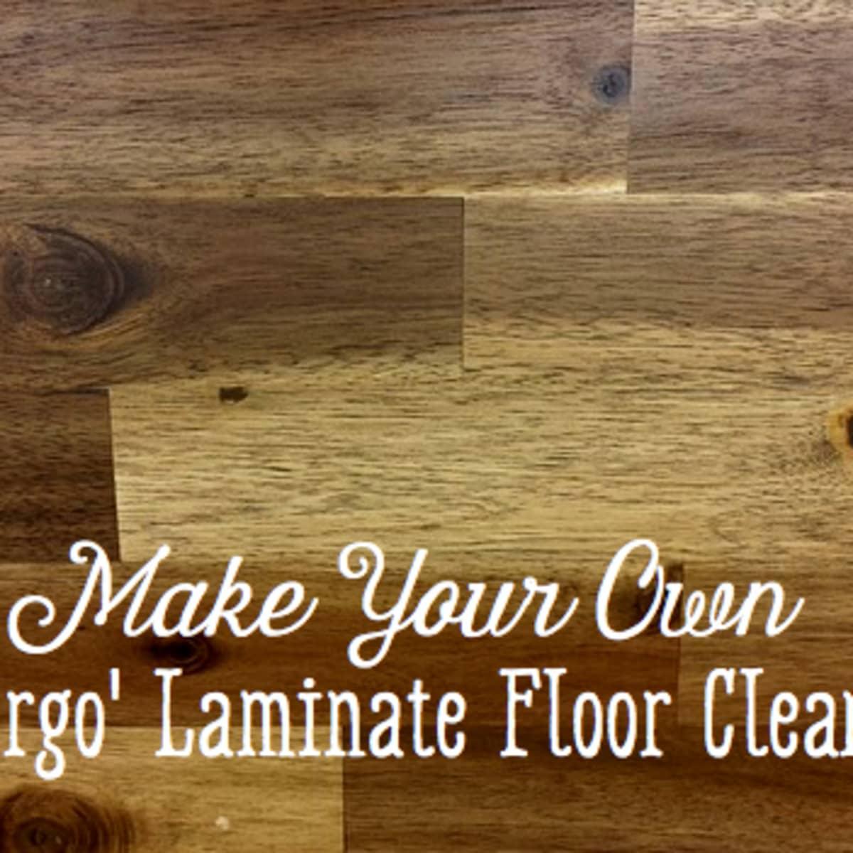 Diy Pergo Laminate Floor Cleaner, How To Take Care Of Pergo Laminate Flooring
