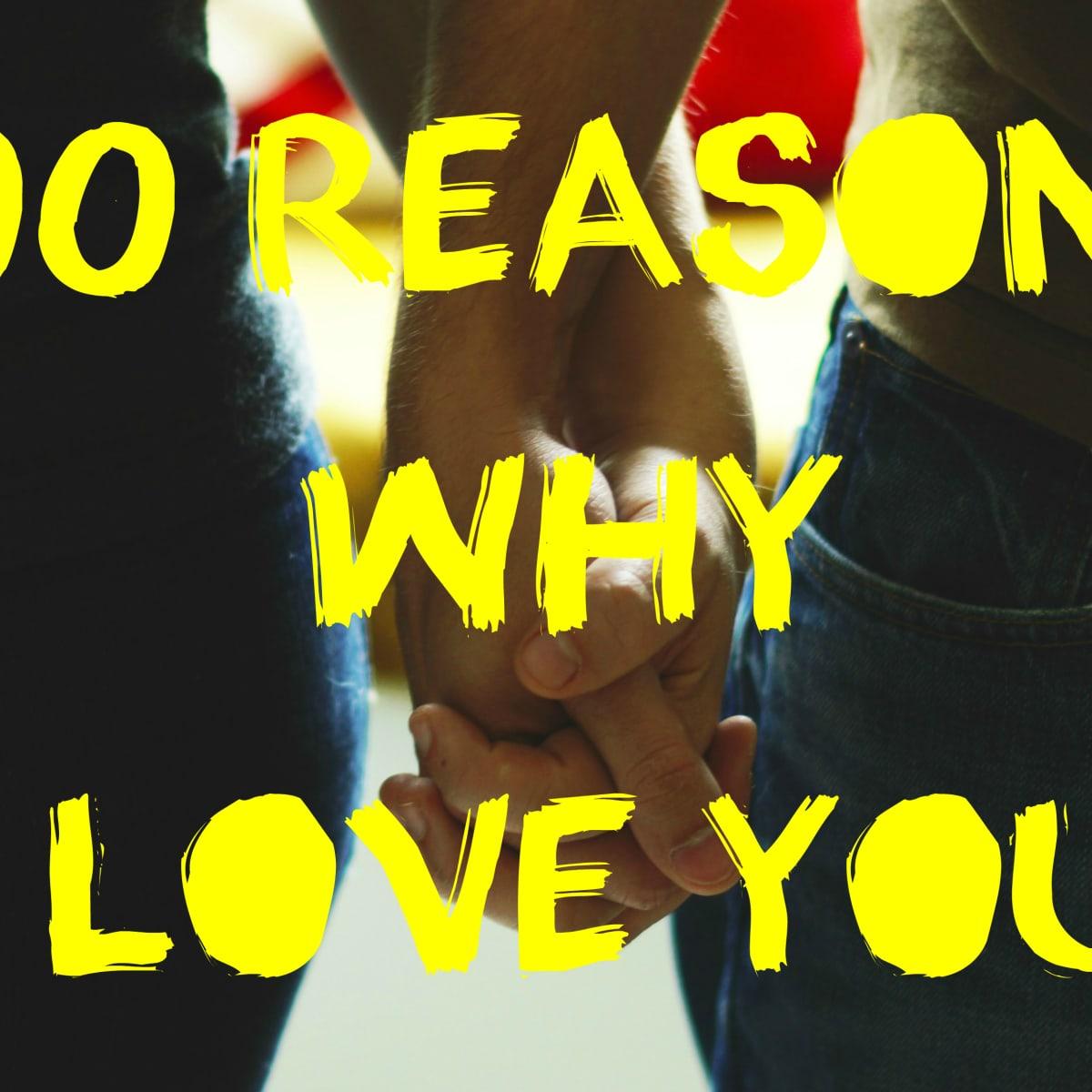 Reasons love the of 33 Heartbreaking
