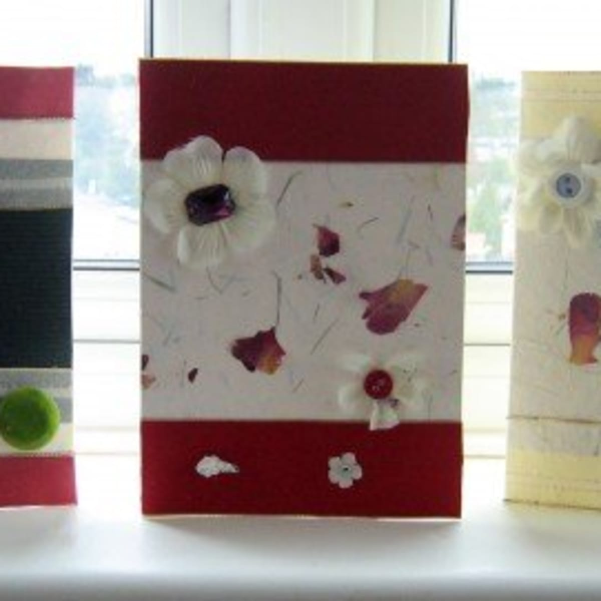 Start A Successful Greeting Cards
