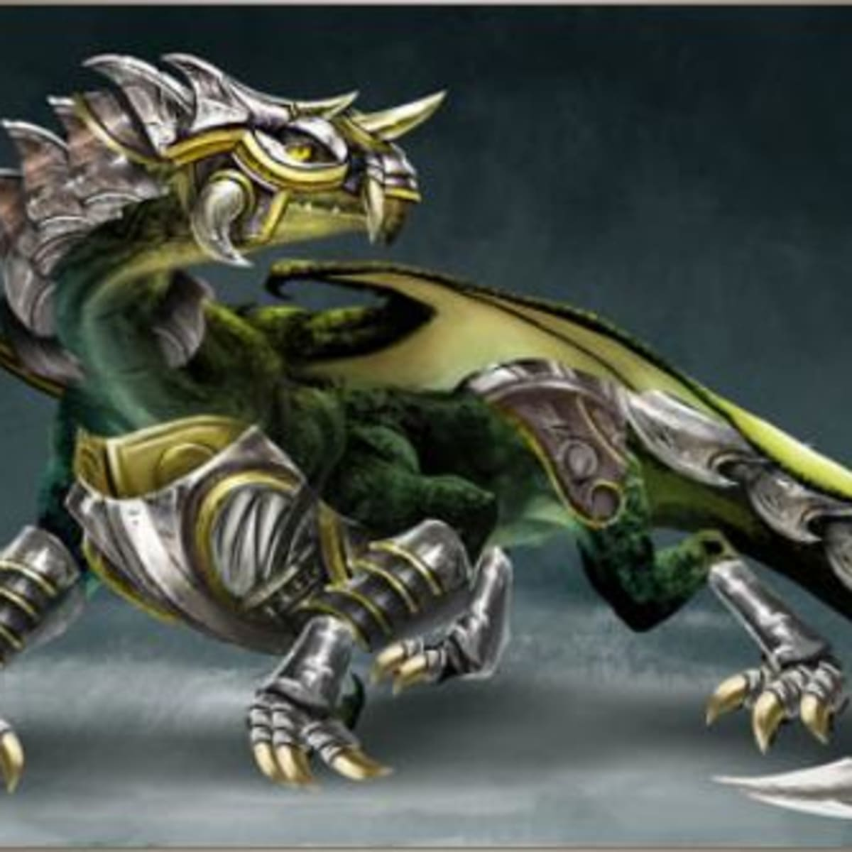 Dragons Of Atlantis Great Dragon Armor Guide Levelskip Video Games Armor dragon drawings drawing dragonlord dogwaffler dogwaffle dotm moment fantasy thebest3d broooks christina. dragons of atlantis great dragon
