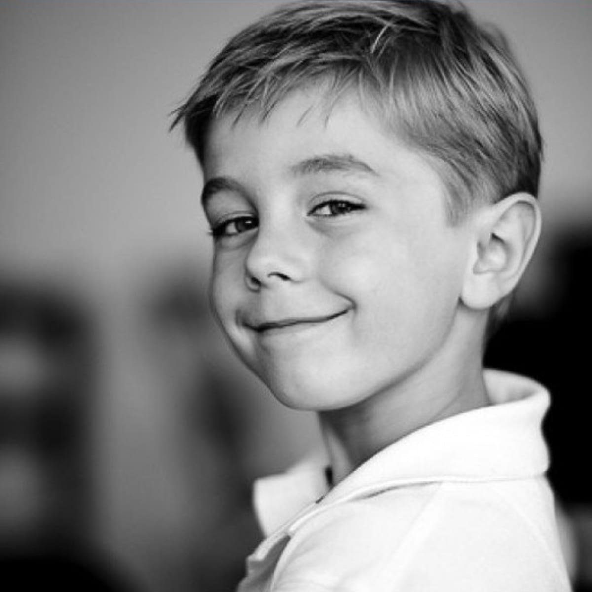 Haircuts For Little Boys The Long And The Short Of It Bellatory Fashion And Beauty