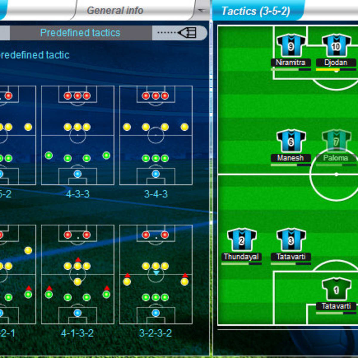 Top Eleven Be A Football Manager Tips And Hints Levelskip Video Games