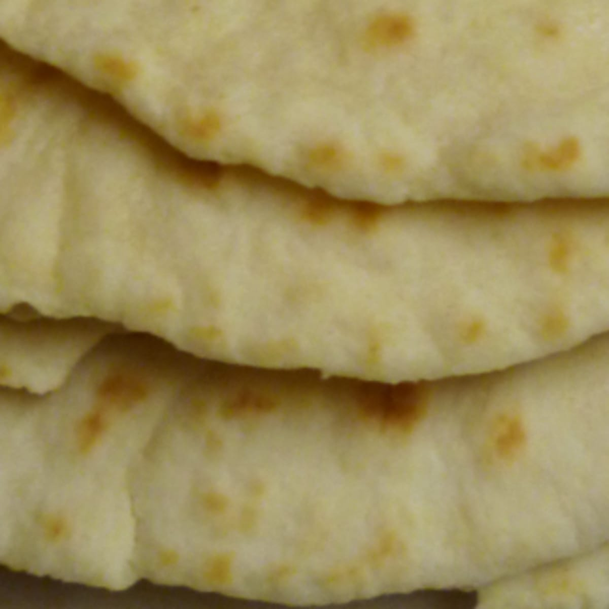 Authentic Mexican Flour Tortilla Recipe Delishably Food And Drink