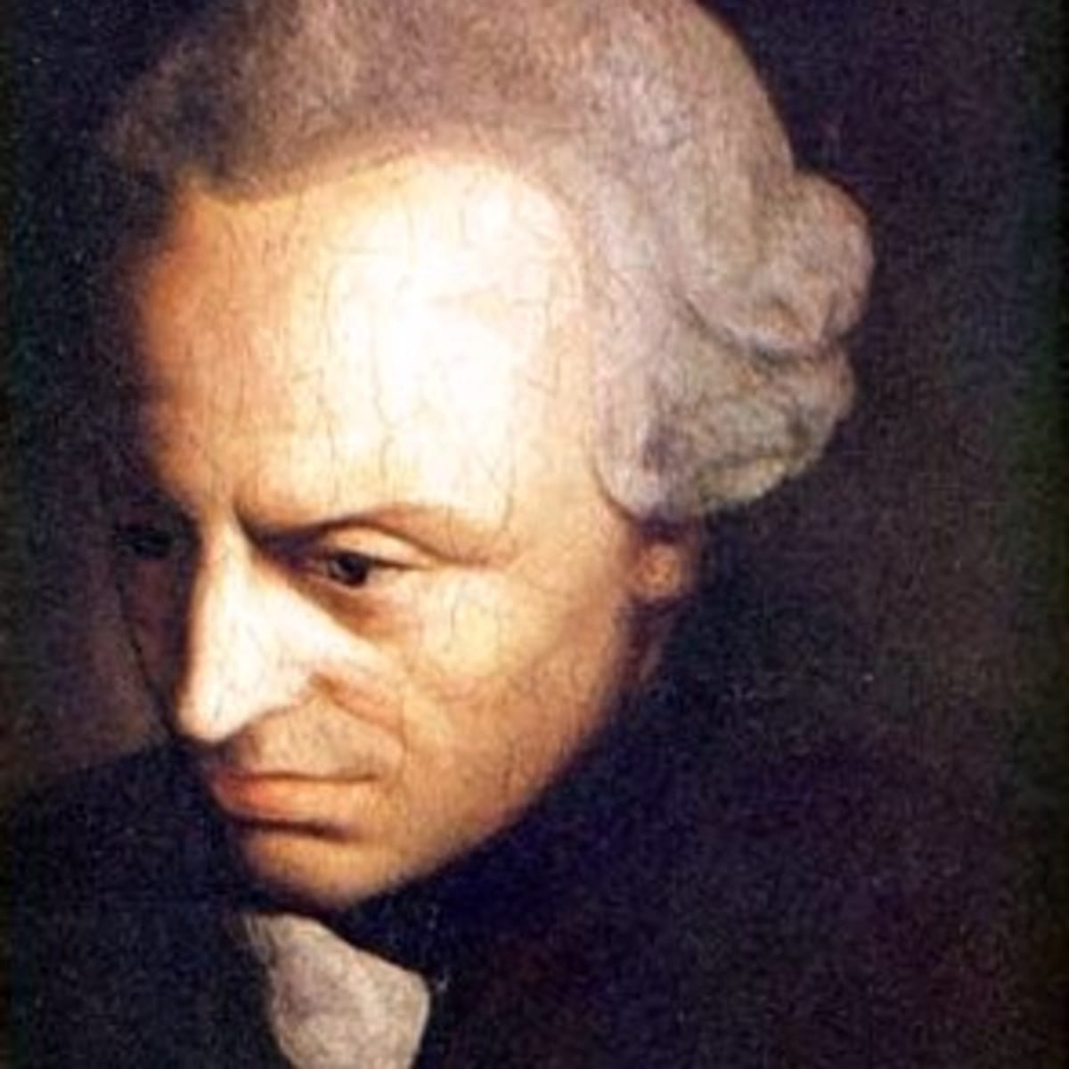 Immanuel Kant And The Categorical Imperative For Dummies Owlcation Education