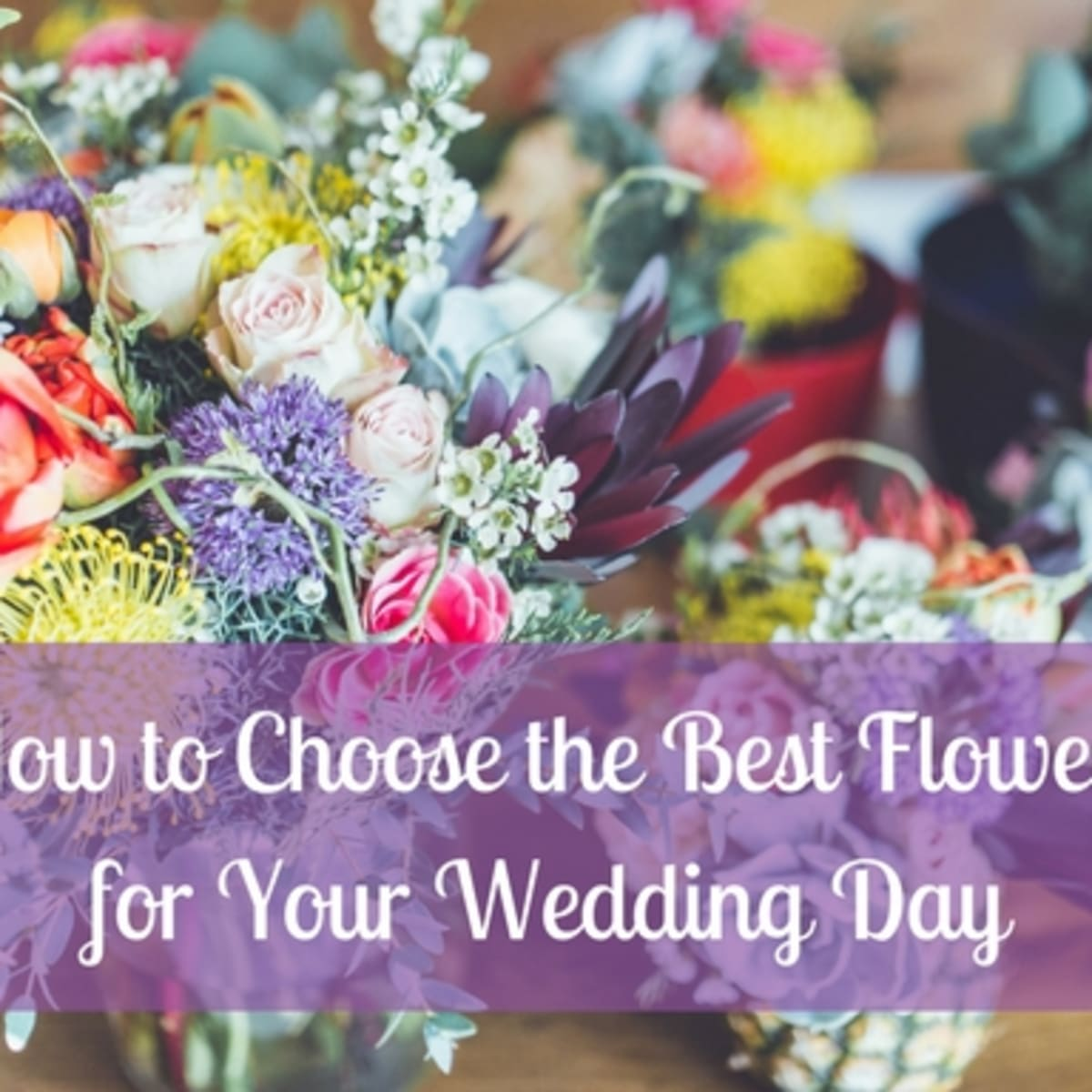Bridal Bouquet CHOOSE RIBBON COLOR Pearls Purple Calla Lily Greenery Bridal Bouquet Purple Wedding Bouquet Tulip White Ivory Rose