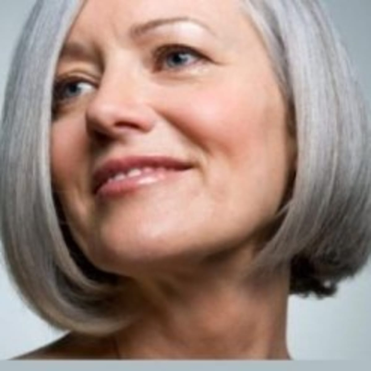The Silver Fox Stunning Gray Hair Styles Bellatory Fashion And Beauty