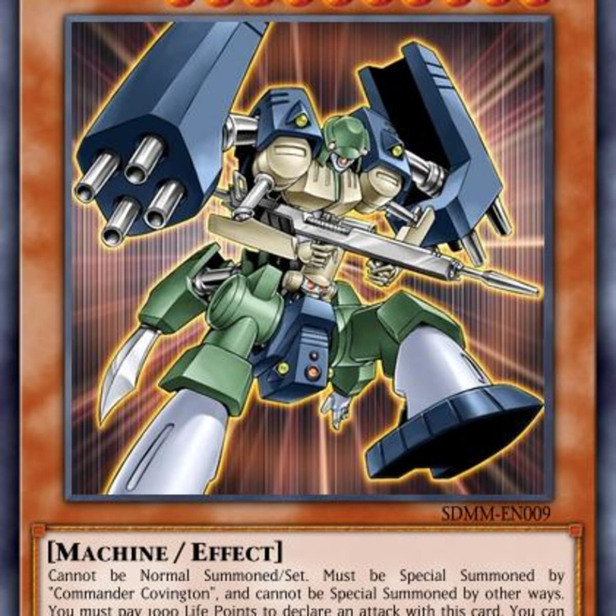 Top 10 Strongest Highest Atk Monsters In Yu Gi Oh Hobbylark Games And Hobbies