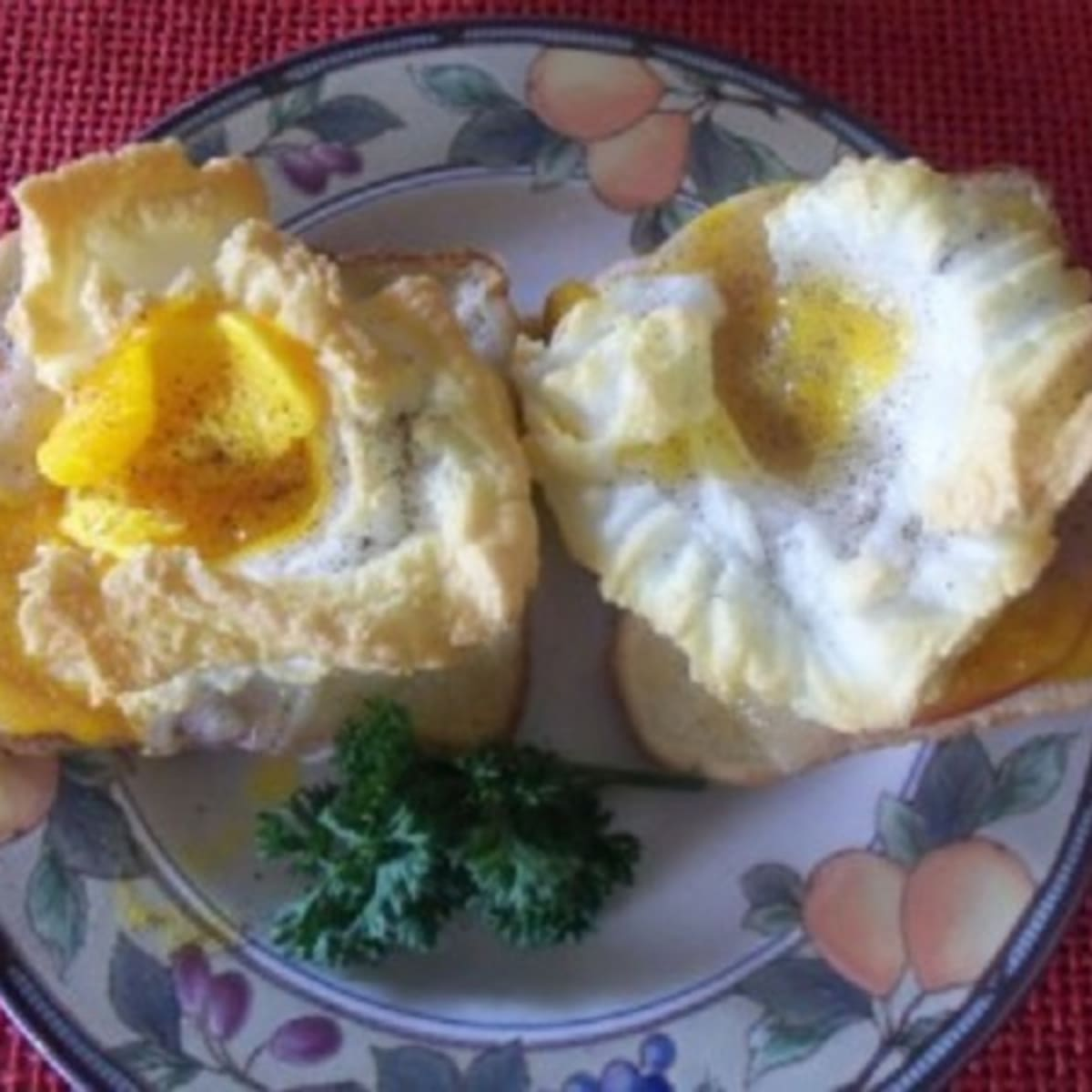 Two Mother S Day Breakfast In Bed Recipes Easy For Kids Delishably Food And Drink