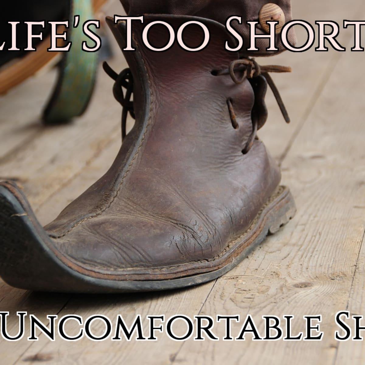 most comfortable mens dress shoes 218