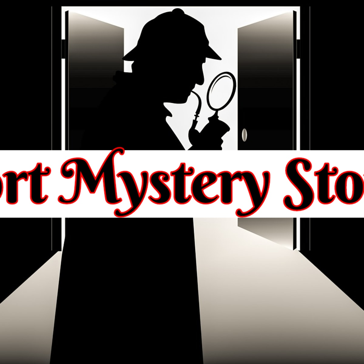 Mystery Short Stories Thriller Detective Suspense And Psychological Fiction Online Owlcation Education