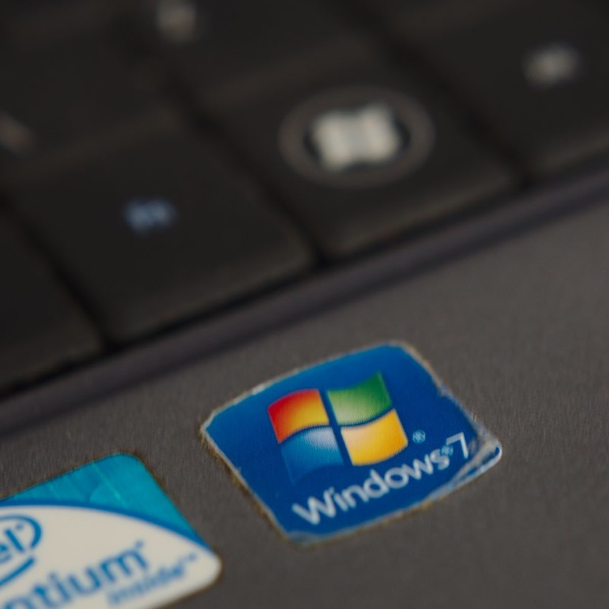 What To Do With Your Old Windows 7 Computer After Microsoft Ends Support And Updates Turbofuture Technology
