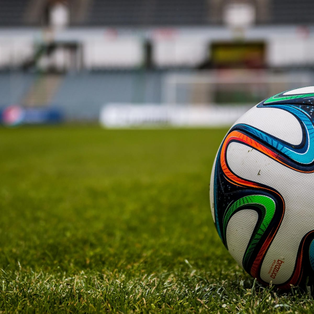 Best soccer betting statistics football mkeka betting on sports