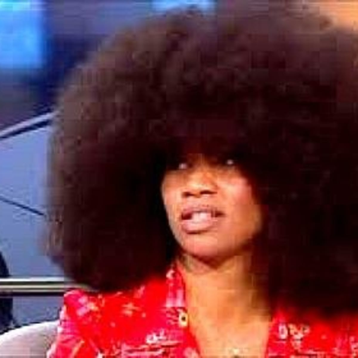 How Do I Transition To Natural Hair Hubpages
