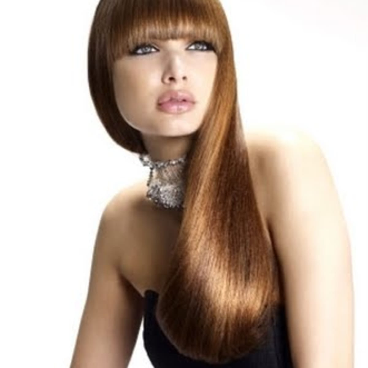 What Is Volume Rebond How To Make Rebonded Hair To Have Volume Hubpages
