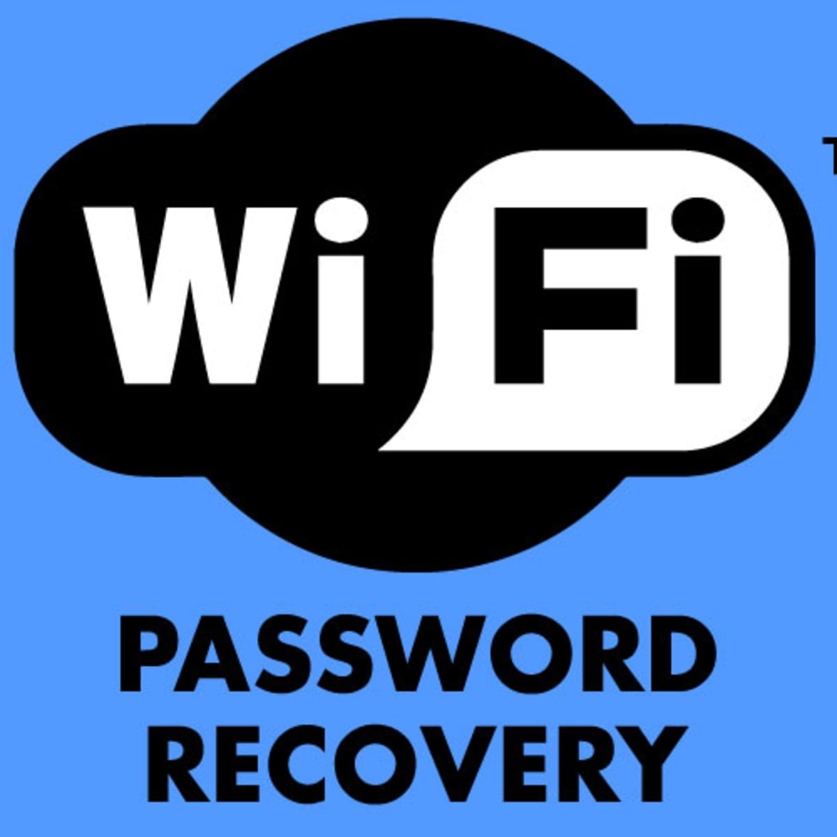 How To Recover Wifi Password On Android Without Root Hubpages