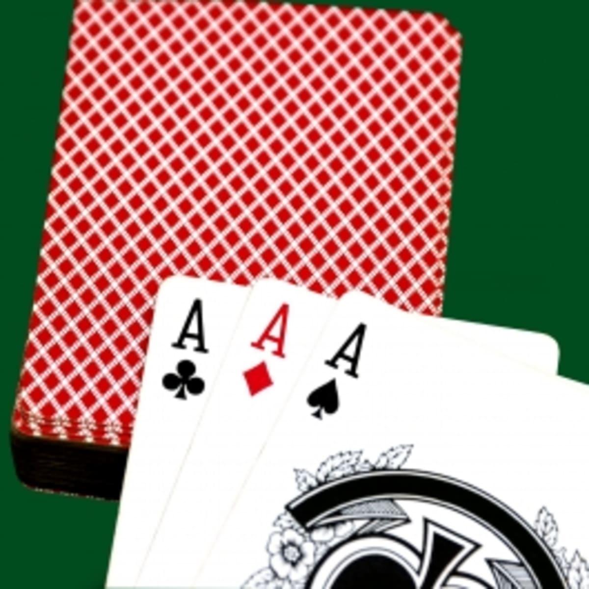 31 card game betting stosur vs ivanovic betting expert boxing