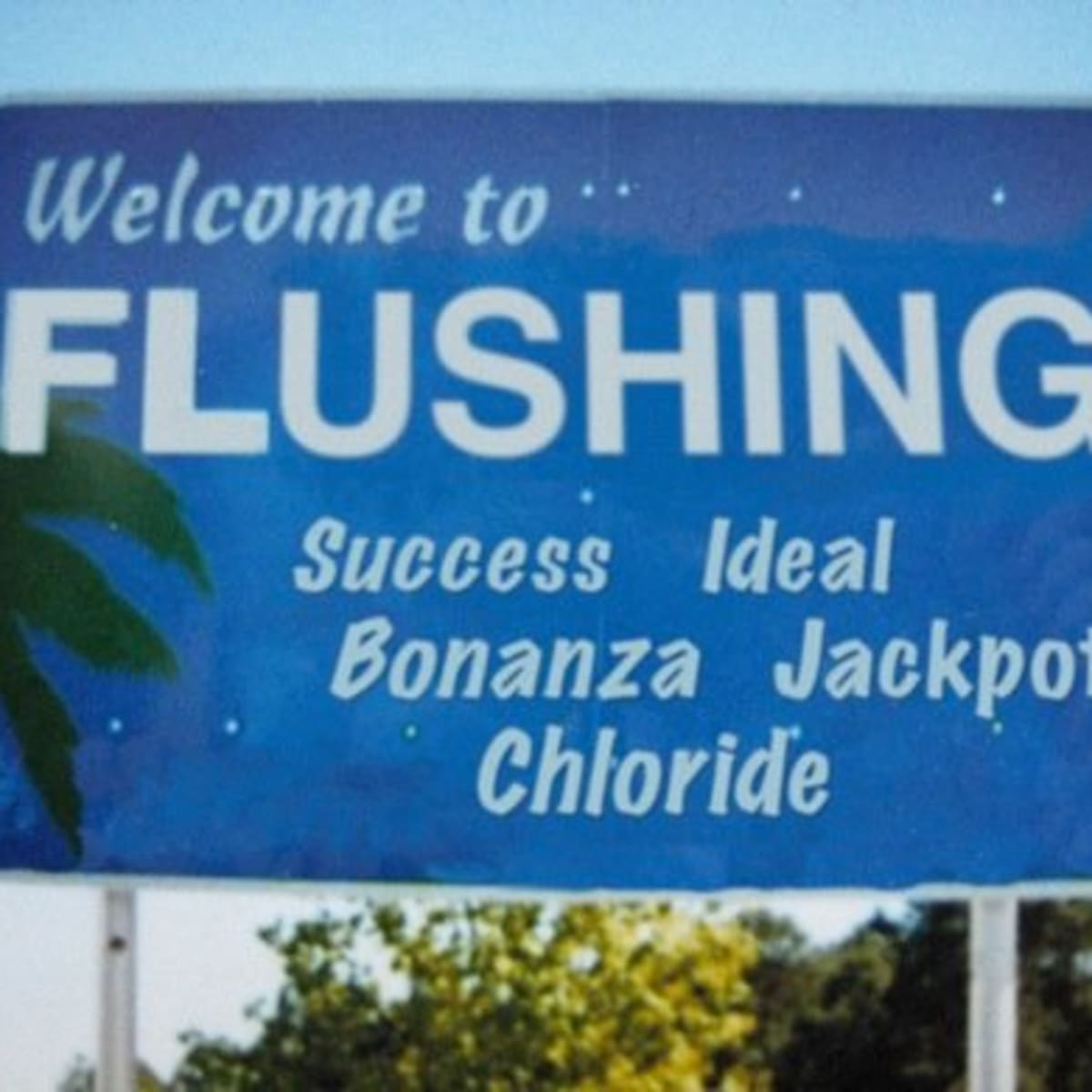 Bad Names For Towns Funny American Place Names Wanderwisdom Travel