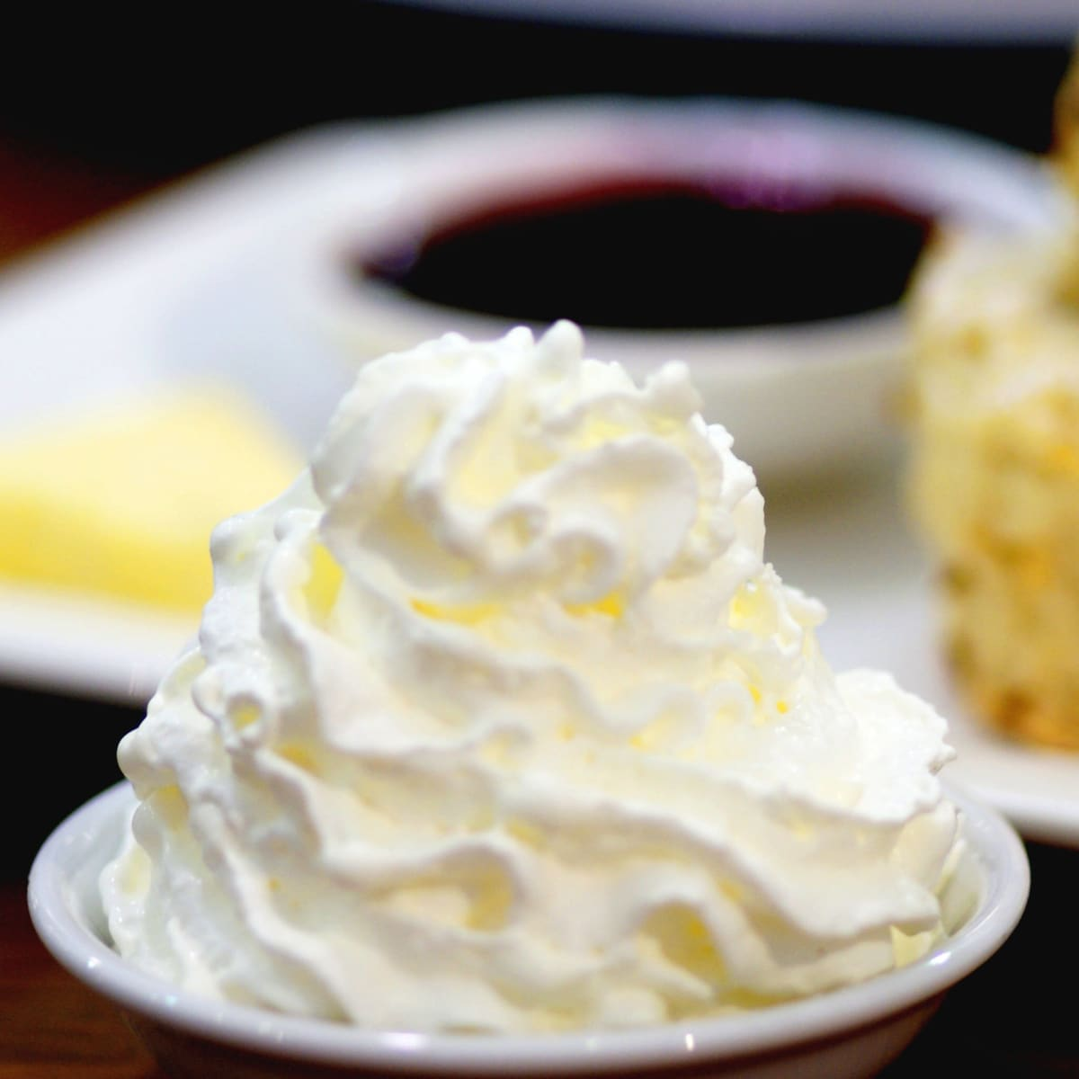 10 Whipped Cream Recipes For A Whipped Cream Dispenser Delishably Food And Drink