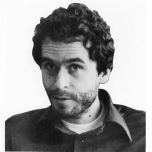 ted bundy research papers Famous criminals research paper topic suggestions andrew cunanan - andrew cunanan research papers investigate the life of this serial killer, and analyzes his victims, one of his victims being gianni versace the italian designer.