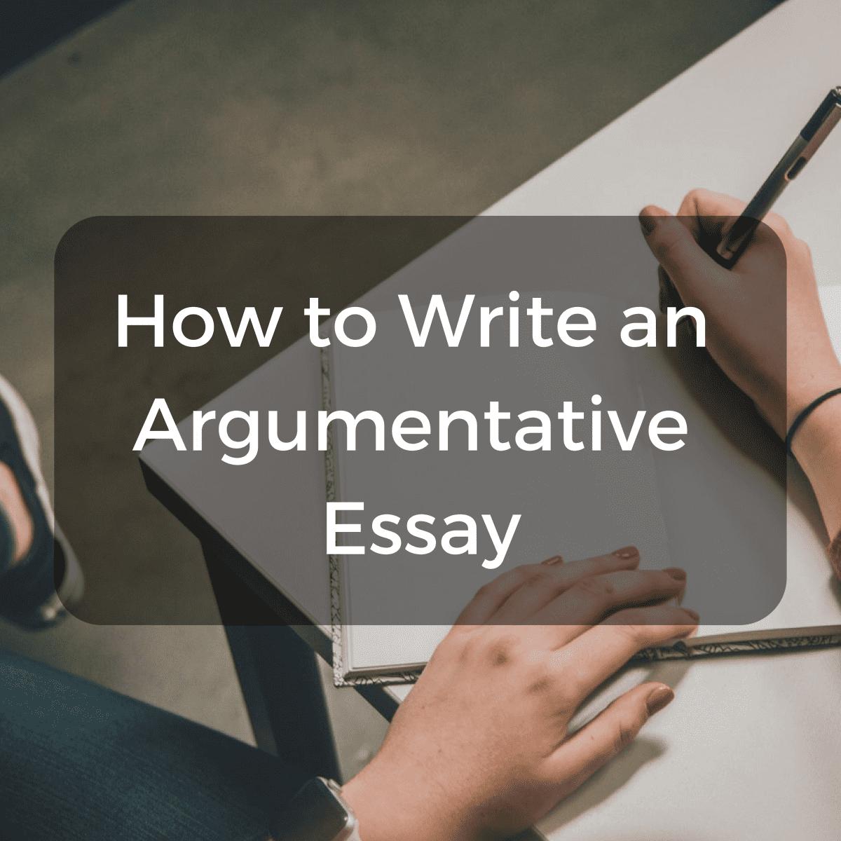 Argumentative essay marriage divorce science vs art essay