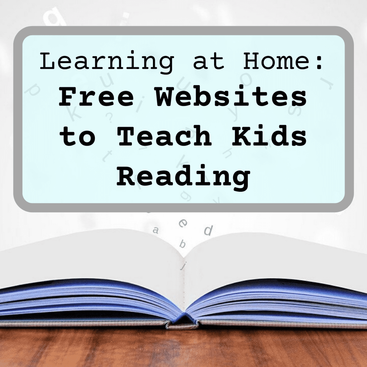 10 Free And Fun Elementary Reading Websites For Kids Wehavekids