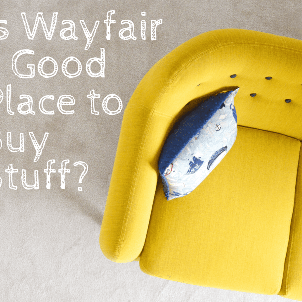 What You Need To Know Before Buying Furniture On Wayfair Dengarden Home And Garden