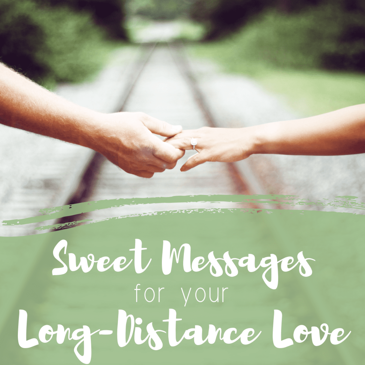 Your messages missing love Quotes About