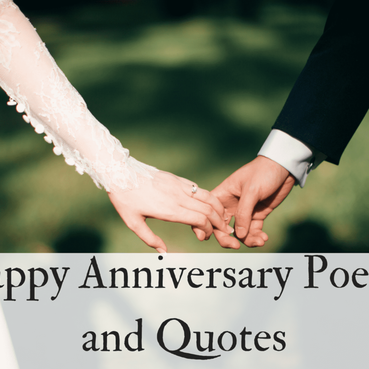 Happy anniversary poems for my girlfriend
