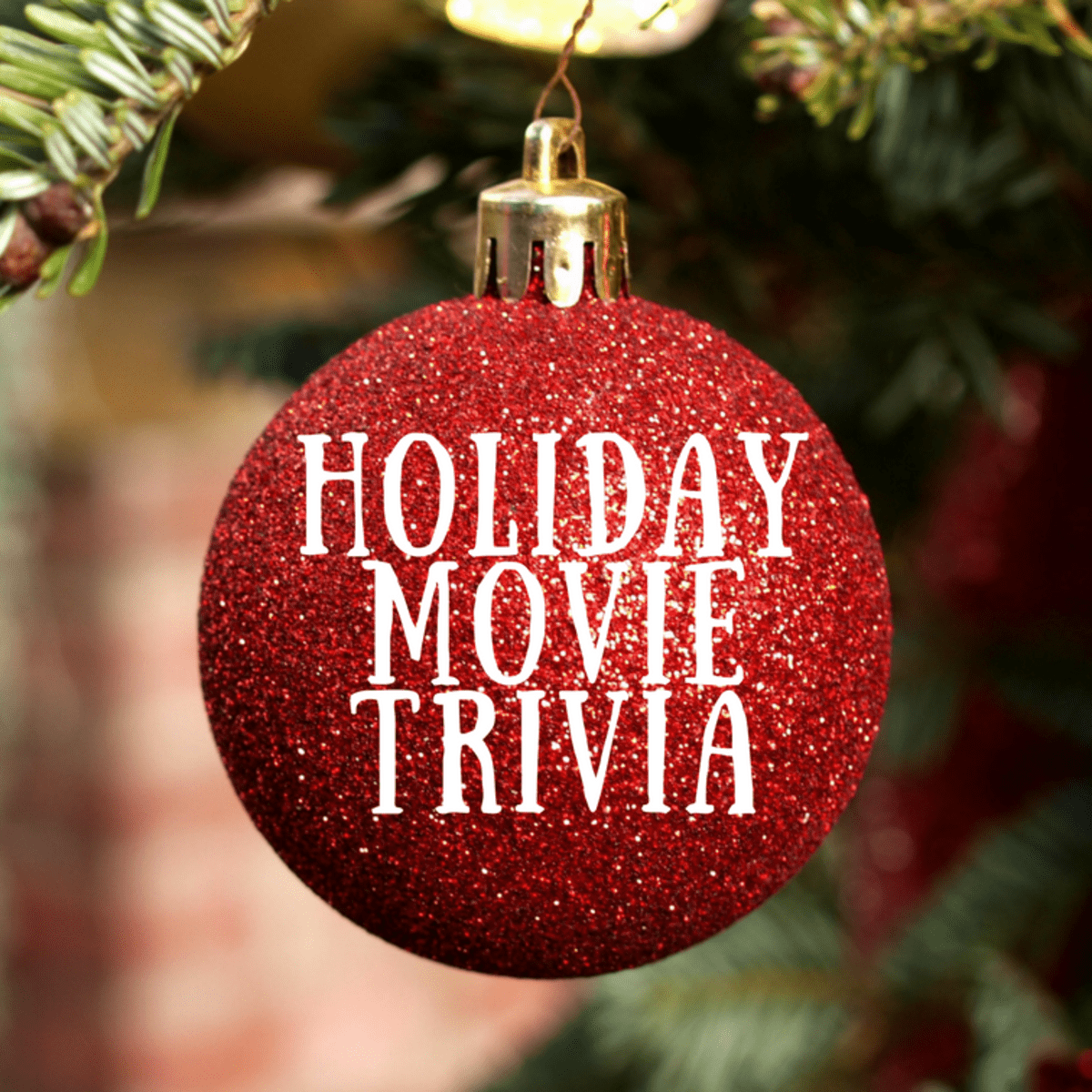 99 Christmas Movie Trivia Questions Answers Holidappy